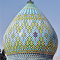 dome-of-the-mosque-in-yadz-iran-1600x2409